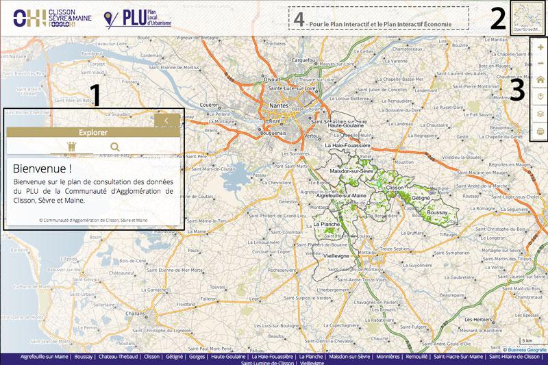 Image plan interactif explication 1