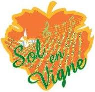 Logo Sol en Vigne